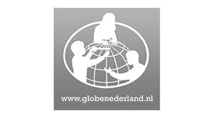 GLOBE Nederland