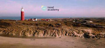 Texel Academy 2019-2020