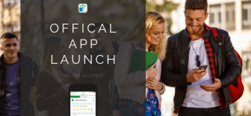 Launch Eco-Schools app